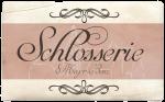 schlosserie_logo2.png